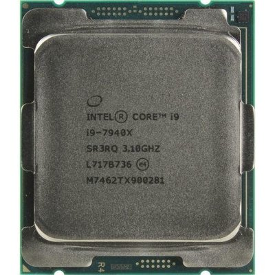 🎯高誠信CPU 👉回收 2066 正式 QS ES,Core i9-7940X 加專員𝕃:goldx5 彰化縣