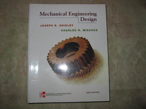 二姑書坊 :     Mechanical  Engineering  Design
