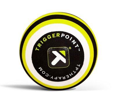 Trigger point MB5 Massage Ball按摩球(大眼怪)