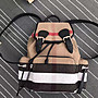 【海洋之心二館】BURBERRY THE MEDIUM RUCK...