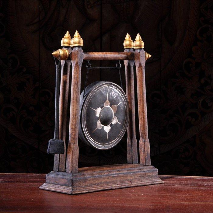 裝飾擺件 裝飾品 異麗純銅擺設家居用品玄關桌面工藝品風水高檔擺件祛邪僻煞飾品