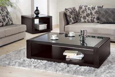 CH269-4 達尼爾茶几/大台北地區/系統家具/沙發/床墊/茶几/高低櫃/1元起
