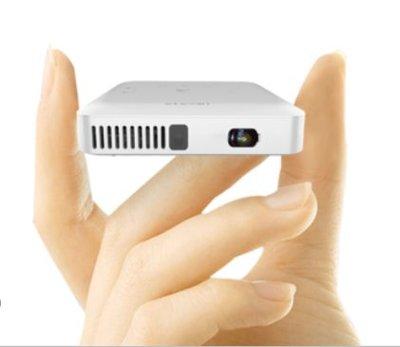 全台AI語音真快門3D微投影机效果保証唯一可試看3日不滿意可退貨 送100吋幕布