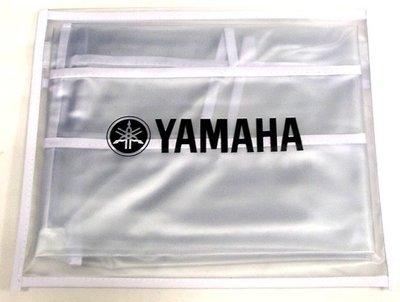 山葉YAMAHA電子琴防塵套 PSR-E443防塵套 PSR-E433塵套 PSR-E423防塵套(全新)