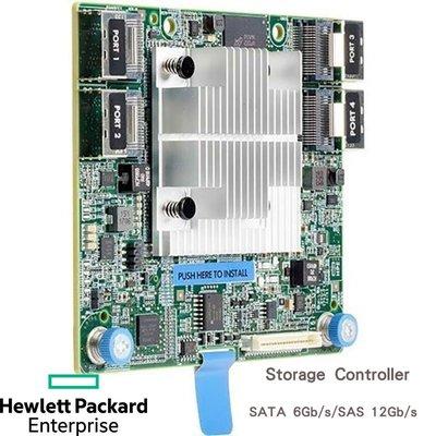 Storage Controller HPE伺服器 Smart Array P816i-a SR Gen10控制器
