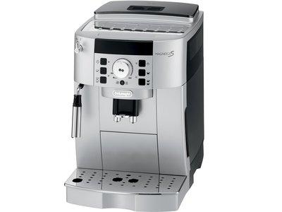 Delonghi 迪朗奇 ECAM 22.110.SB 風雅型  全自動咖啡機