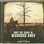 [原聲帶] 魂歸傷膝谷 Bury My Heart at Wounded Knee- G..Clinton,全新美版