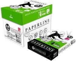 【小智】PAPERLINE B5影印紙 (新品未用 含稅 出清價)70磅