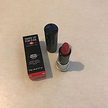Make up for ever rouge l400