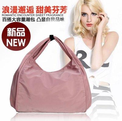 N0051 新款歐美時尚托特大包 手提包(共11色)❤心心小舖❤