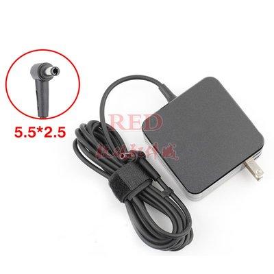原裝華碩RT-AC3100 GT-AC5300無線路由電源適配器19V3.42A充電器 桃園市