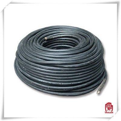 天掌  60平方 不足 公尺 米 象牌 電焊線 電銲線 電悍線 電纜線 電線