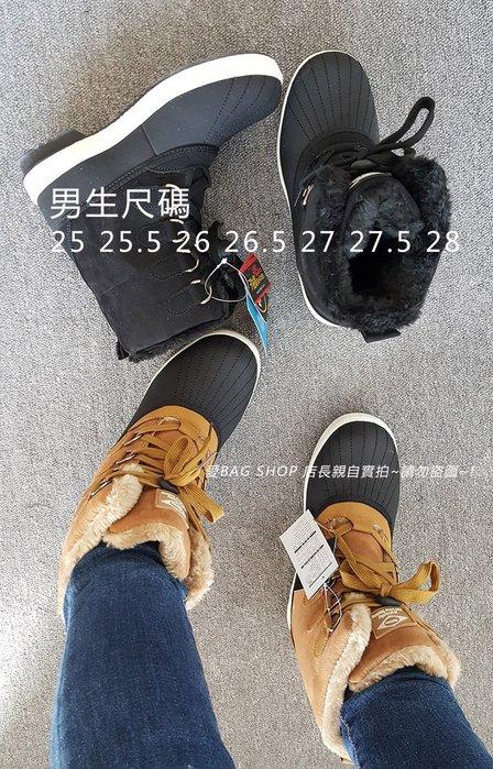 ⚠️ 現貨男生尺碼情侶款男女尺寸 韓國防滑鞋底激似Timberland 內毛呢馬丁大夫SOREL北極熊 中統雪靴1390