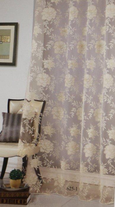 【巧巧窗簾】精品訂製窗簾、 窗簾布、拉門、 百葉窗、木織簾、羅馬簾、防火捲簾、各式歐式造型、門簾、桌巾、傢飾