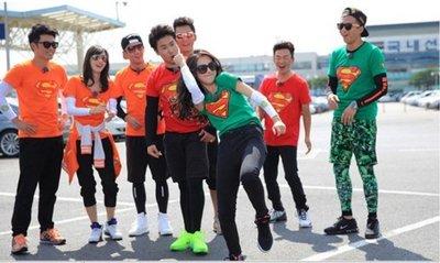 【韓國AQUA冰絲防曬手套】純色露指冰袖 3D袖套冰絲袖套超涼感防曬袖套防紫外線冰涼套袖騎行夏季戶外男女均用