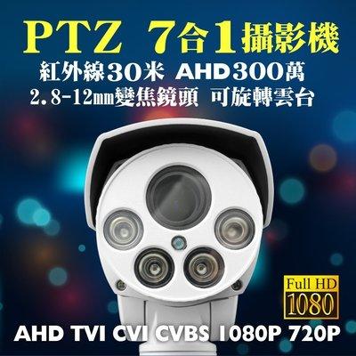 全方位科技-本月促銷1080P紅外線 ...