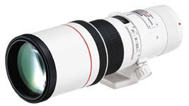 [板橋富豪相機]CANON EF 400 mm F5.6L U(456)公司貨.買就送多層膜保護鏡.-1