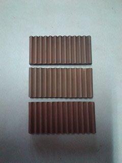 射出還原磚、轉角磚、外牆地磚、修補DIY、零售(二丁掛)。磁磚建材,台北歡迎看貨詢價