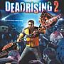 【傳說企業社】PCGAME- Dead Rising 2 死亡復...