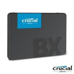 含發票+送1T隨身硬碟Micron Crucial BX500 960GB SSD CT960BX500SSD1