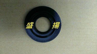 盛揚 HONDA CIVIC K6台美規 K8 K10 傳動軸油封 右(大) 日本NOK