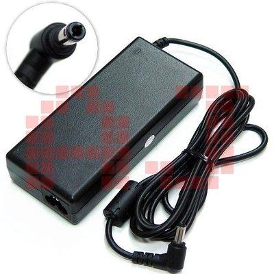 NB研究所-ASUS 華碩 K55VJ K55VD K55DR F55VD U31SG U47VC 筆記型電腦 變壓器 充電器
