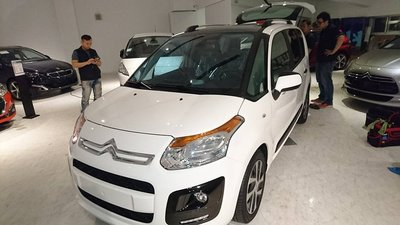 FSK 藍鑽 冰鑽 全車汽車隔熱紙 E-tag專用[3M、FSK、V-KOOL、桑瑪克] 歡迎詢價 來電另有優惠