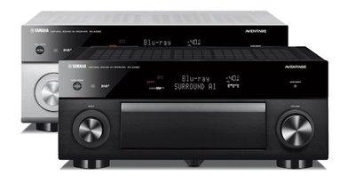 『J-buy』日本~YAMAHA RX-A1080 7.2 AV環繞擴大機