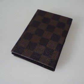 【意凡魔術小舖】神奇皮夾神奇錢包3折型(魔術折疊皮夾)折疊錢包錢幣魔術