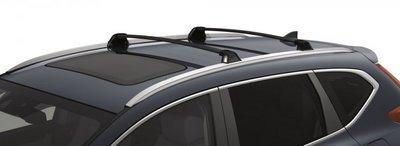 Honda 本田 CR-V CRV CRV5 五代 5代 RW 2017+原廠 車頂 橫桿 車頂架