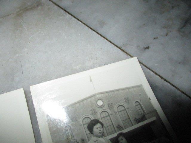 老嘉義車站..黑松汽水..沙士...吳鳳..2張