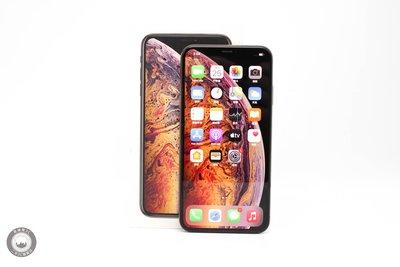 【高雄青蘋果3C】APPLE IPHONE XS MAX 256G 256GB 6.5吋 金 IOS14.4#61801