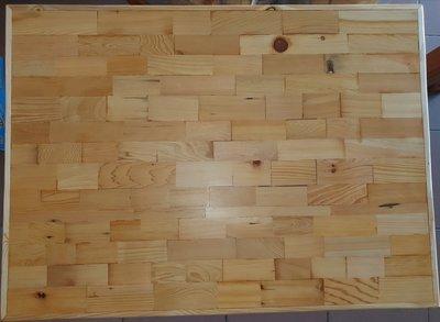 (可以訂製各種尺寸)台灣黃檜扁柏HINOKI黃檜拼板黃檜桌/泡茶桌/餐桌/露營桌/野餐桌/麻將桌/咖啡桌重香舊料非常穩定
