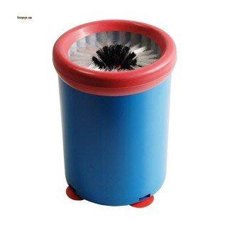 【無敵餐具】圓形藍桶洗杯器BW-01PSS-01N 吧台器具 開店量多可來電洽詢【BBG-32】