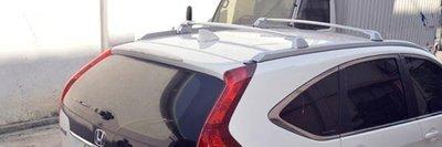 ㊣TIN汽車配件㊣12-17 CRV 4代 原廠型專車專用型車頂行李架,橫桿2012 CRV4 CRV 4 CRV4代