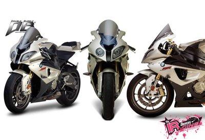♚賽車手的試衣間♚ Zero Gravity® BMW S1000RR / HP4 10-14 DB款 風鏡