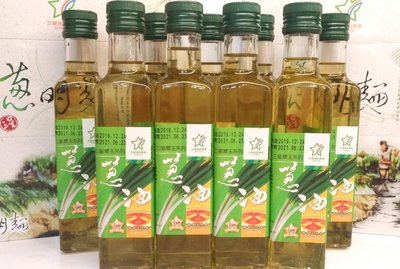 三星農會 翠玉蔥油 #蜜餞#宜蘭餅#牛舌餅#宜蘭名產#鴨賞