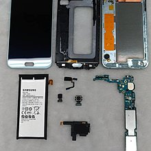 台北/高雄現場維修 NOKIA 920 玻璃破裂 屏幕總成 更換液晶總成 無畫面 完工價