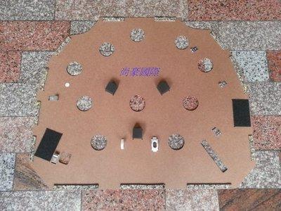 TOYOTA系列 CAMRY-06~11 全新原廠件 備胎蓋板
