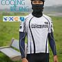 《衣匠x3》☆ MIT 防曬抗紫外線 吸濕排汗 流線款 抗UV99% 運動袖套﹝ST06S﹞