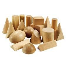 ☆天才老爸☆→【華森崴】18種木製幾何形←兒童 幼教具 教學 道具 設備 感官 感覺  訓練 運動 平衡 手眼 協調遊戲