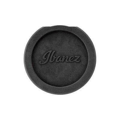【羅可音樂工作室】Ibanez ISC1 響孔蓋 sound hole cover 民謠吉他 電木吉他 防回授 音孔蓋