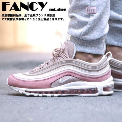 【FANCY】NIKE AIR MAX...