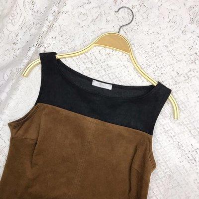 《promod》法國製美衣 Made in France 秋冬美衣上架 詳閱敍述 實拍