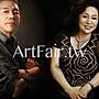 Artfair.tw【手繪油畫訂做/水彩/素描/照片臨摹】生日禮物/情人節/母親節/父親節/複製畫/室內設計/婚禮小物