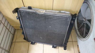W201 190E W124 200E 230E 230ce  馬達 升降機 中古水箱