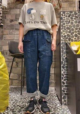 Diver 安全帽史努比t【預購】 爾雅 正韓 加入社團享免運優惠 社團請搜尋 爾雅韓國服飾