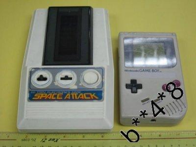 罕有 經典 70S 80年代 中古 GAME BOY 日本 遊戲機 懷舊 玩具 罕有 絕版  VINTAGE W-25