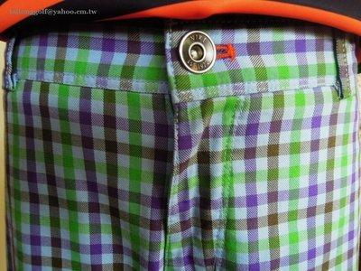 (任選2件5折) 舒適高機能 NikeGolf 長褲 運動休閒都適宜 時尚 最搶眼的選擇