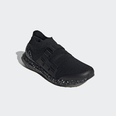 ADIDAS ORIGINALS HYKE X ULTRABOOST AH-001 FW2587 女鞋
